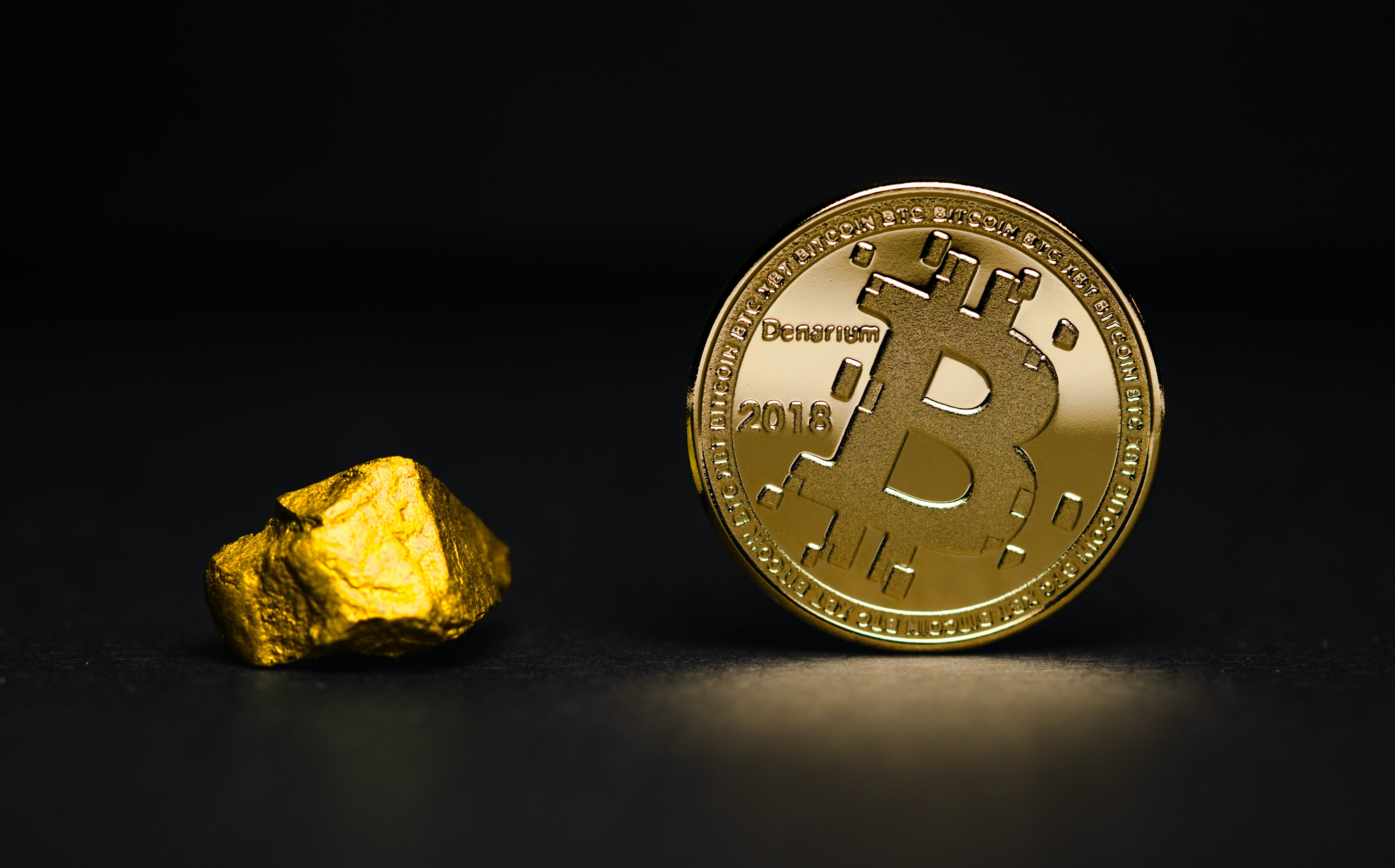 Cryptocurrency Advantages & Disadvantages